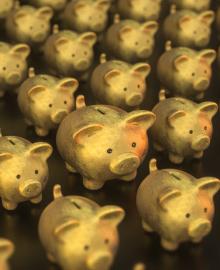 4 précieuses raisons d'automatiser l'épargne