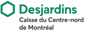 Desjardins Caisse du centre-nord de montréal