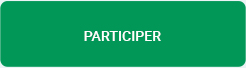 Participer
