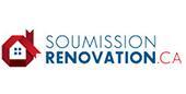 Soumission Renovation